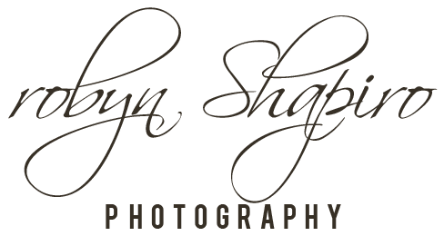 Robyn Shapiro Photography » Images that surround the moments, the laughs the tears, the memories and encompassing the fun…