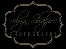 Robyn Shapiro Photography